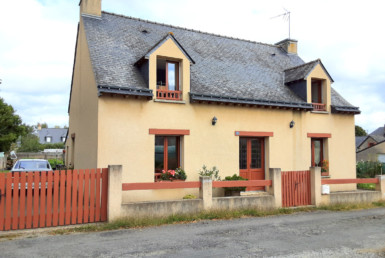 maison_la_guerche